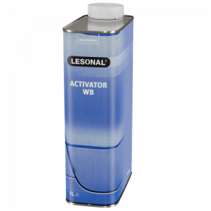 Activator WB